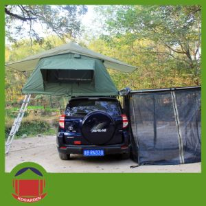 4X4/4WD/Offroad Waterproof Roof Top Tent/Camping Tent pictures & photos