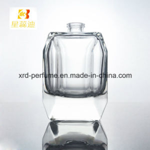 Customized Fashion Design Mature Glass Craft Expert Manufacturer (XRD240) pictures & photos