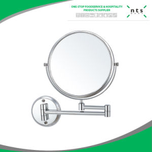 Adjustable Bathroom Make-up Mirror pictures & photos