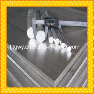 Perforated Aluminum Sheet/Anodized Aluminum Sheet pictures & photos
