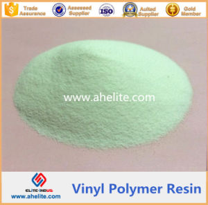 Vinyl Resin -Vyhh (vinyl polymer resin) pictures & photos