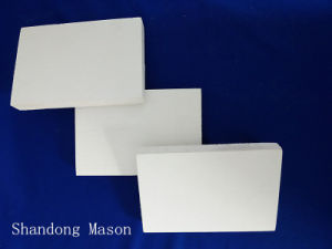 High Quality Fire-Resistance Magnesium Oxide Board for Housing pictures & photos