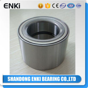 Koyo Auto Front Wheel Bearing Dac40750037 for Sale pictures & photos