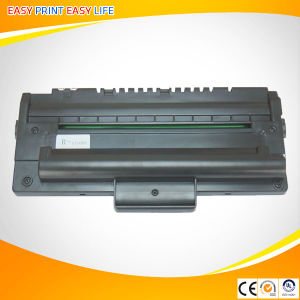 Toner Cartridge for Xerox PE16 pictures & photos