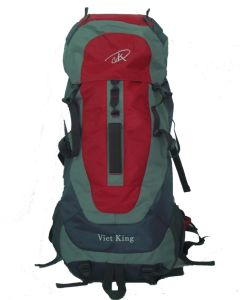 Top Quality Climbing Backpack