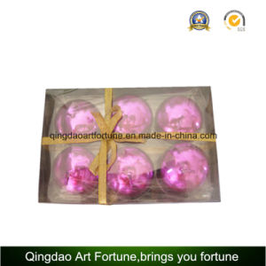 Colorful Floating Tealight Candle for Wedding Home Decor pictures & photos