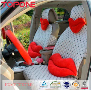 Cheap China Factory Supply Wholesale Car Massage Pillow pictures & photos