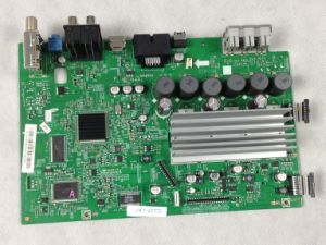Customize PCB Assembly pictures & photos