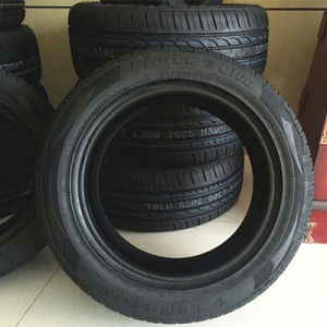 Best Price High Quality UHP Radial SUV Tires