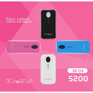 Intelligent Power Banks, Hot New Products for 2015 Consumer Electronics, External Battery Charger for Xiaomi