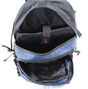 Business Bag /Computer Backpack/Laptop Backpack pictures & photos