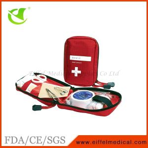 2016 Hot Sales Emergency First Aid Kit for Office Use pictures & photos