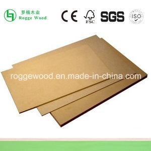 2.0mm Plain MDF Board