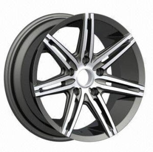 Alloy Wheel Rims for Cars pictures & photos