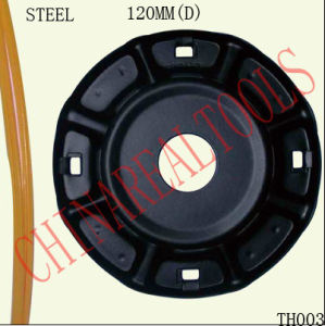 Trimmer Head (TH003) pictures & photos