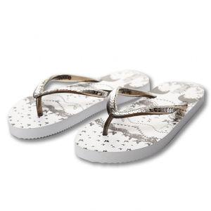 Ladies Beautiful Sandals pictures & photos