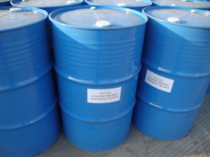 High Quality Hot Sale Refrigerant Gas with Very Good Pric (R-141B) pictures & photos