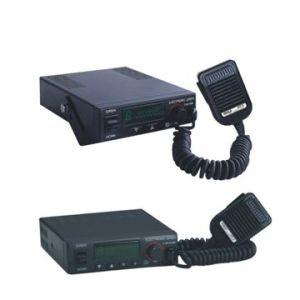 100W 24V Vehicle Alarm Electronic Siren pictures & photos