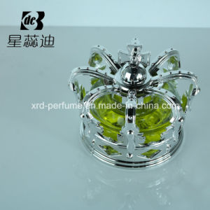 Hot Sale Factory Price Customized Fashion Design Car Perfume pictures & photos