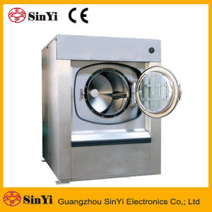 (XGQ-F) Industrial Laundry Hotel Cleaning Equipments for Bedsheets