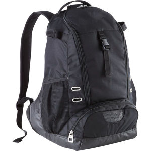 Hiking Backpack/Casual Daypack (SKHB-0044) pictures & photos