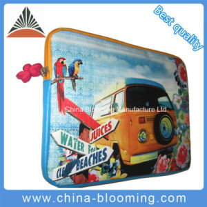 Cartoon Laptop Notebook Cover Tablet Sleeve Computer Bag pictures & photos