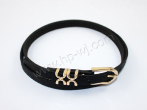 PU Lady Belt (HP-0577)