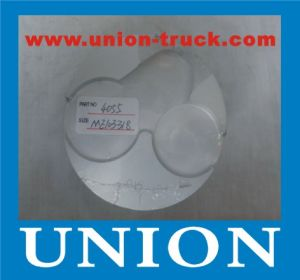 4D55 Engine Piston Kit for Canter Mitsubishi pictures & photos