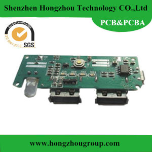 Factory Suppy Electronic PCB PCBA Assembly pictures & photos