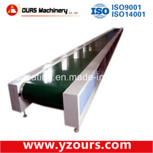 Industrial Professional Belt Conveyor System pictures & photos