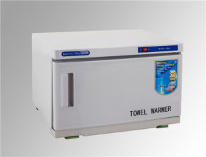 Portable Sterilizer (HGT-16A) pictures & photos