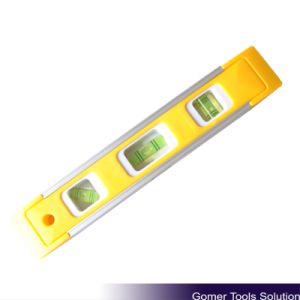 Spirit Level for Measuring Tool (T07144) pictures & photos