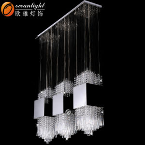 Industrial Pendant Lighting, Handmade Pendant Lights (OM88544-L1000) pictures & photos