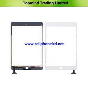 Tablet PC Digitizer Touch Screen for iPad Mini pictures & photos