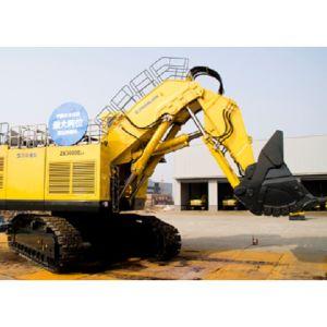 Ze3000e Optimized Configuration Hydraulic Crawler Excavator