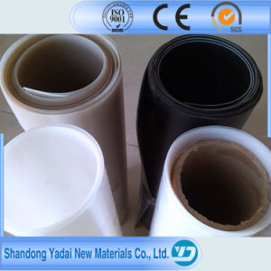 2mm HDPE Geomembrane for Pond Liner Membrane Waterproof pictures & photos