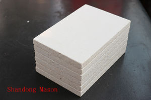 Magnesium Oxide Board for Interior Wall Panels pictures & photos