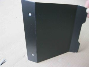High Quality Precision Sheet Metal pictures & photos