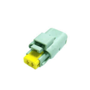 Fci Sicma Connector for Auto ECU Chip Tuning System pictures & photos