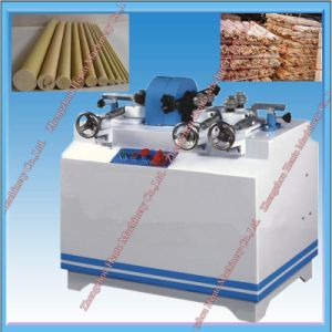 High Quality Wood Round Stick Machine For Sale pictures & photos