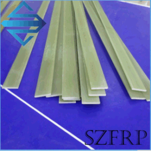 Epoxy Fiberglass Strip for Bow Limbs Glassfiber Epoxy Flat Bar FRP Rod Epoxy Resin Fiberglass Flat Bar for Bow Epoxy Fiberglass Bow Wholesale pictures & photos