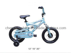Mini Kids Bike CS-T1268 of Cheap Price pictures & photos