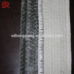 Waterproof Blanket Geosynthetic Clay Liner/Gcl pictures & photos