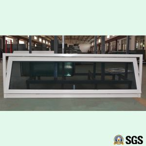 Aluminum Center Hung Windows/Center Pivot Window/Aluminum Window, Aluminium Window, Window K05052 pictures & photos