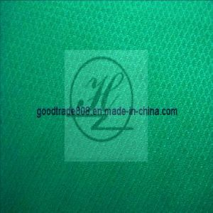 Polyester Jacquard Pongee Fabric for Garment
