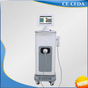 Ultrasound Fat Reduction Fat Cell Machine pictures & photos