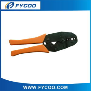 Crimping Tool for Rj11, Rj12, RJ45