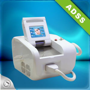 Professional IPL Elight RF ND YAG Laser Machine pictures & photos
