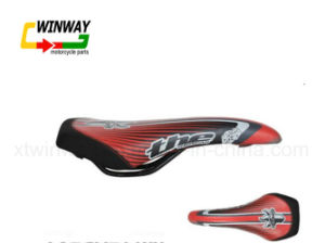Kids Bicycle Parts Saddle Cushion pictures & photos