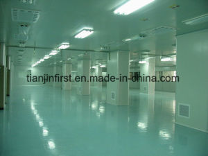 Cool Room, Cold Room Price, Cold Room for Fruit Vegetable pictures & photos